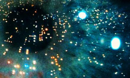 Blade Runner's Fallen Angels