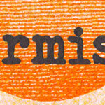 Michael Tencer: Affirmisms